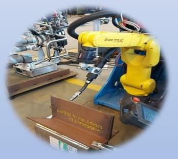Jornada sobre la robotización en el sector naval y en Navantia